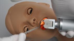 Intubação