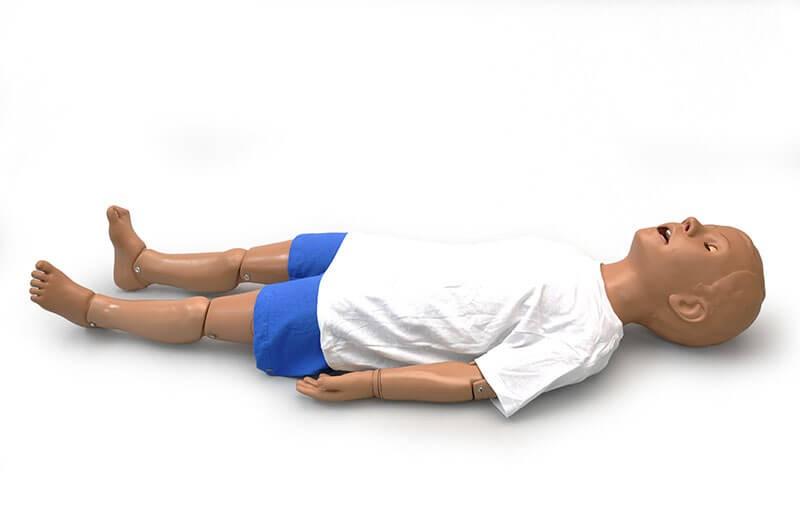 Corpo Inteiro