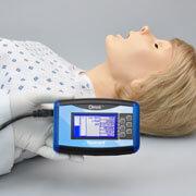 Dispositivo OMNI com simulador Noelle